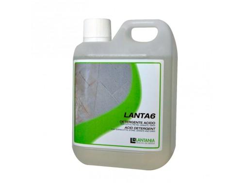 LANTA 6