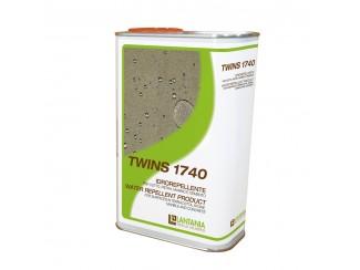 TWINS 1740 impregnantas