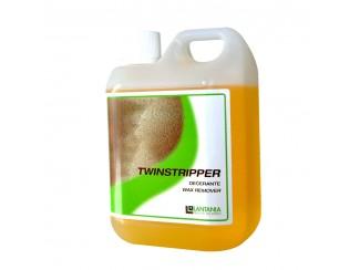 TWINSTRIPPER