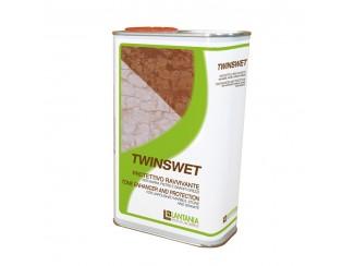 TWINSWET impregnantas